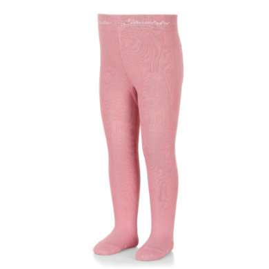 Sterntaler Strumpfhose Uni rosa