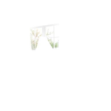 Babyzimmer - Mäusbacher Sparset Tokio  - Onlineshop Babymarkt