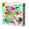 SES Creative® Badewannen Safari Tiere