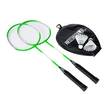 Image of XTREM Toys and Sports - HEIMSPIEL Badminton Set Profi