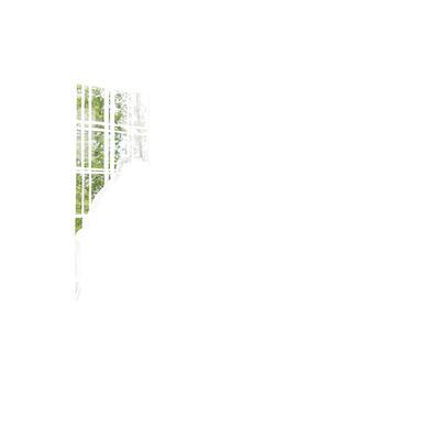 Babyzimmer - Mäusbacher Sparset Bea  - Onlineshop Babymarkt