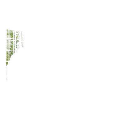 Babyzimmer - Mäusbacher Kinderzimmer Bea  - Onlineshop Babymarkt
