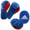 XTREM Toys and Sports - Boxing Kit 2