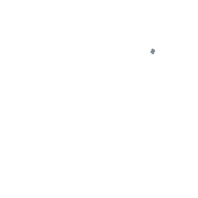 Babyzimmer - Mäusbacher Sparset Adele  - Onlineshop Babymarkt