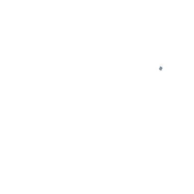 Babyzimmer - Mäusbacher Kinderzimmer Adele  - Onlineshop Babymarkt