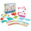 Learning Resources® Dive into shapes! Geometrie Set - Meer