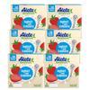 Alete Becherprodukt Joghurt und Erdbeere 6 x (4 x 100 g) ab dem 10. Monat