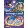 CARLSEN Disney-Klassiker: Meine ersten Kuschel-Geschichten