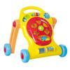 Playgo Tiny Steps Laufwagen mit Sortierspiel
