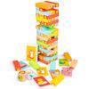 New Classic Toys Wackel-/Stapelturm Spielset