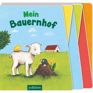 Image of arsEdition Mein Bauernhof