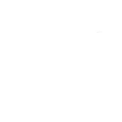 Babyzimmer - roba Kinderzimmer Ava  - Onlineshop Babymarkt