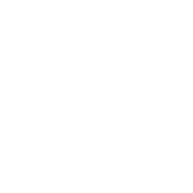 Kinderbetten - roba Kombi Kinderbett Julia  - Onlineshop Babymarkt