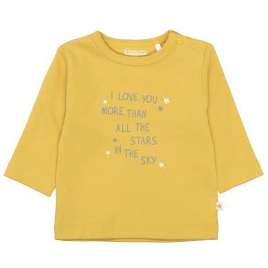 Babyoberteile - STACCATO Shirt ocker - Onlineshop Babymarkt