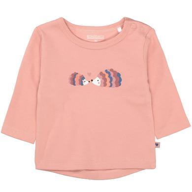 Babyoberteile - STACCATO Shirt soft rose - Onlineshop Babymarkt