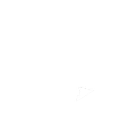 Spielhäuser und Sandkästen - knorr® toys Spielhaus Unicorn  - Onlineshop Babymarkt