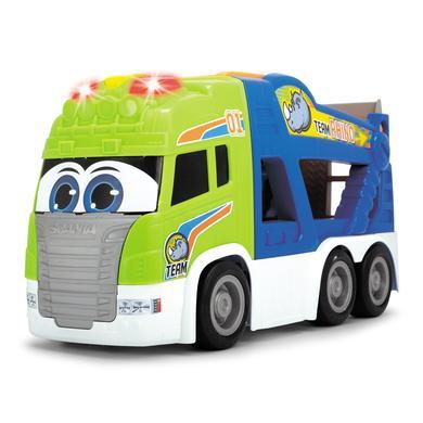 Image of ABC Tim Transporter