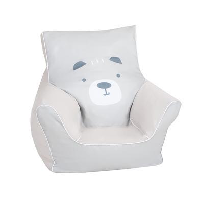 Sitzmöbel - knorr® toys Kindersitzsack Bär Paul  - Onlineshop Babymarkt