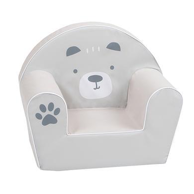 Sitzmöbel - knorr® toys Kindersessel Bär Paul  - Onlineshop Babymarkt
