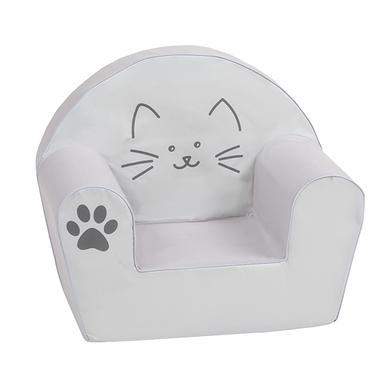 Sitzmöbel - knorr® toys Kindersessel Katze Lilli  - Onlineshop Babymarkt