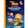 Ravensburger Die Biene Maja: Die schönsten Gutenachtgeschichten
