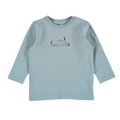 Babyoberteile - name it Langarmshirt Nbmoscar Arona - Onlineshop Babymarkt