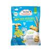 FRUCHTBAR® Pausenfreund Bio-Tier-Kräcker mit Dinkel 75 g ab dem 3. Jahr