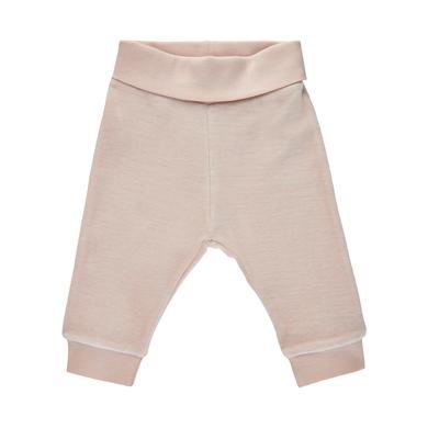 Babyhosen - FIXONI Pants Mauve Morn - Onlineshop Babymarkt