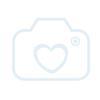 Fred's World T-Shirt Mango
