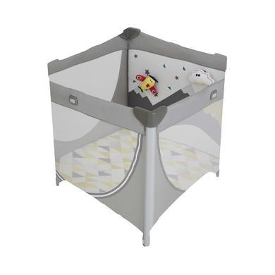Laufgitter - Joie Laufstall Cheer Little Explorer  - Onlineshop Babymarkt