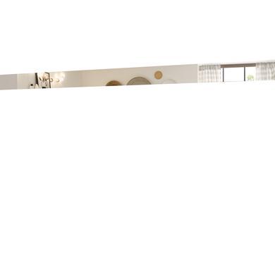 Babyzimmer - Mäusbacher Sparset Till Inkl. Umbauseiten asteiche  - Onlineshop Babymarkt