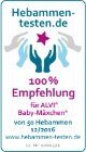 Alvi Baby Mäxchen® - Original Sovepose, Graphic taupe